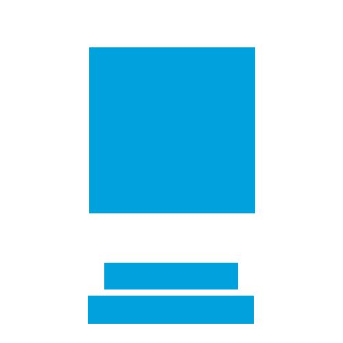 システムエンジニアリングサービスなどの各種ITサポート